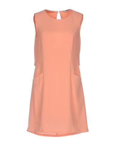 Womens Sleveless Dress Axara Paris LTtB3KoEc