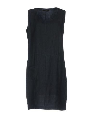 Günstig Kaufen Großen Rabatt 100% Authentisch Zu Verkaufen DRESS ADDICT Kurzes Kleid Erhalten Verkauf Online Kaufen Günstig Kaufen Eastbay JjvPU