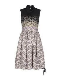 Prada dresses images