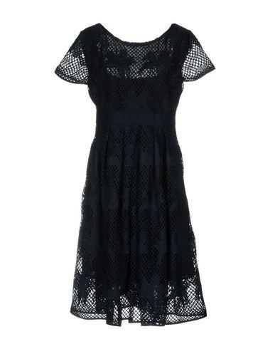 CLIPS Kurzes Kleid Online-Shopping-Freies Verschiffen pifZ6h1i