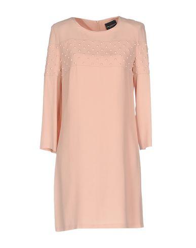 ATOS LOMBARDINI Kurzes Kleid Online-Shopping-Original Verkauf Günstig Online Kauf Verkauf Online c4ra59