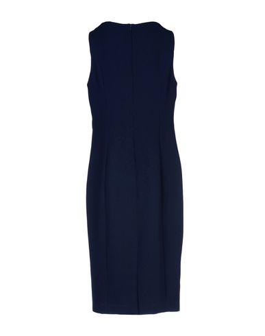 ANTONIO DERRICO Enges Kleid Genießen Sie zum Verkauf Best Store zu bekommen Billig Verkauf Sammlungen Kaufen Sie günstige marktfähige z6ZwlhmR