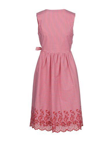 rabatt salg Paros 'kjole Knee salg lav frakt salg bestselger salg samlinger billig salgsordre uICKOa
