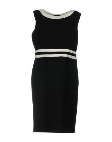 DRESSES - Knee-length dresses Giulia Valli XTJgicw