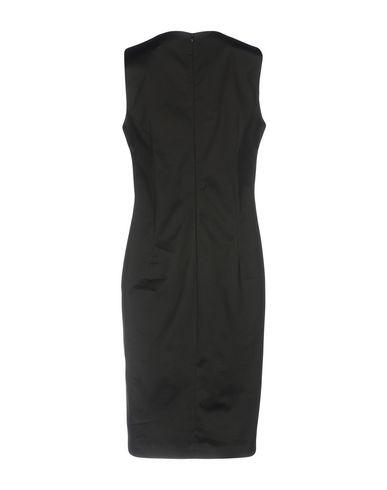 ULTRACHIC Knielanges Kleid