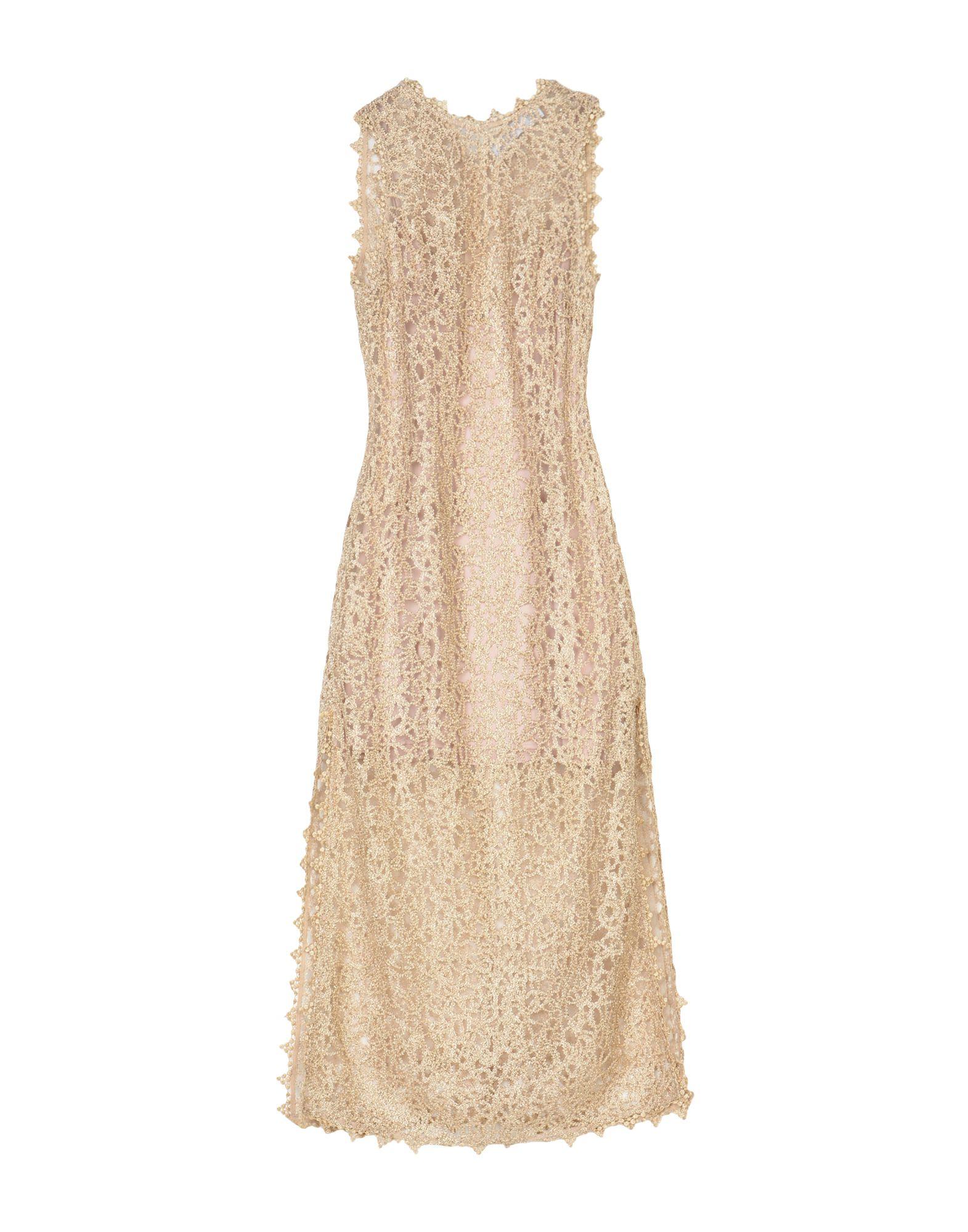Vestito Lungo Alice Mccall Donna - Acquista online su XgfuwVp4