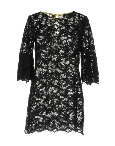 .8!  POINT HUIT Kurzes Kleid