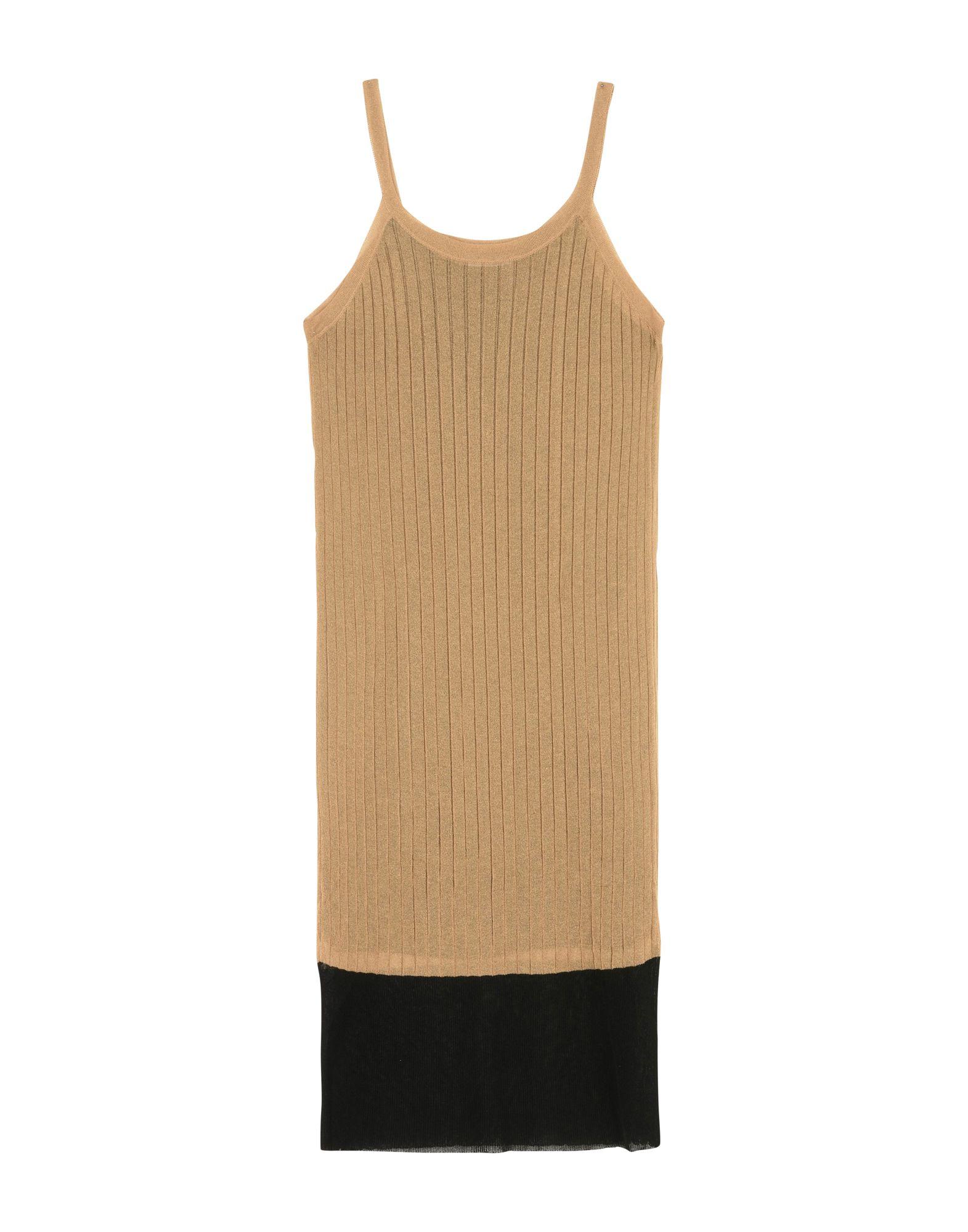 Vestito Longuette Floor Donna - Acquista online su mZnwfQF7D