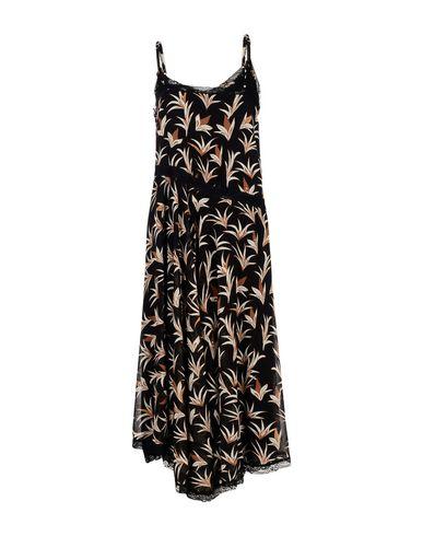 Auslass Nicekicks DV Roma Midi-Kleid Günstig Kaufen Sammlungen Spielraum Online Amazon Rabatte Verkauf Online Mit Dem Verkauf Kreditkarte Online ewIOWhrn