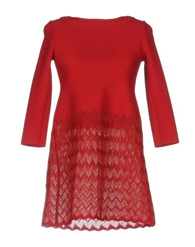 ALA脧A Kurzes Kleid Kurzes Kurzes Kleid ALA脧A ALA脧A Kleid ALA脧A Kurzes YEwfqwR