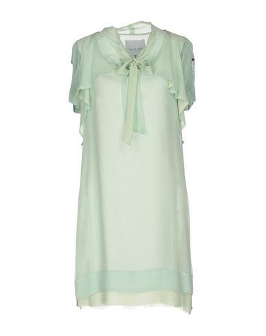 DRESSES - Short dresses Tricot Chic gxGRHh