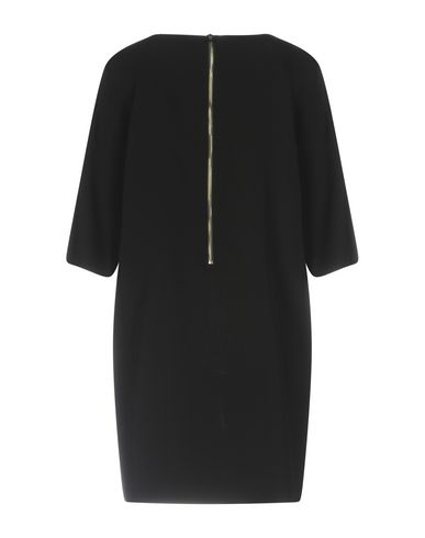 Billig Bester Laden Zu Bekommen Modestil PHILIPP PLEIN Kurzes Kleid Angebote Online GOF4XaBCLR