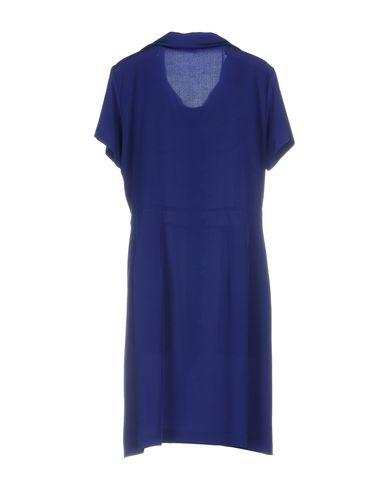 ASPESI Kurzes Kleid