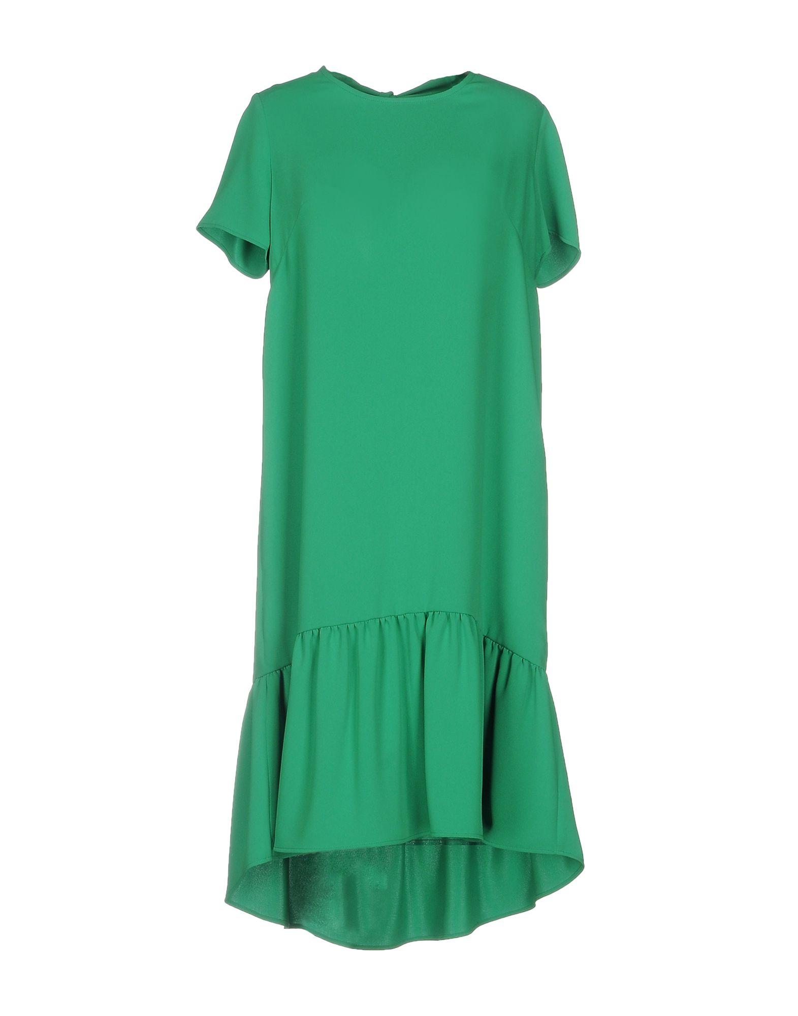Vestito Corto P.A.R.O.S.H. Donna - Acquista online su