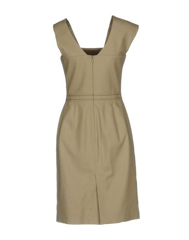 GIVENCHY GIVENCHY GIVENCHY GIVENCHY Enges Enges Enges Enges Kleid Kleid Kleid GIVENCHY Kleid xfqwnHgY