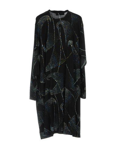 billige salg nettsteder ren og klassisk Balenciaga Minikjole billig virkelig kjøpe billig 2015 9eLeAjy