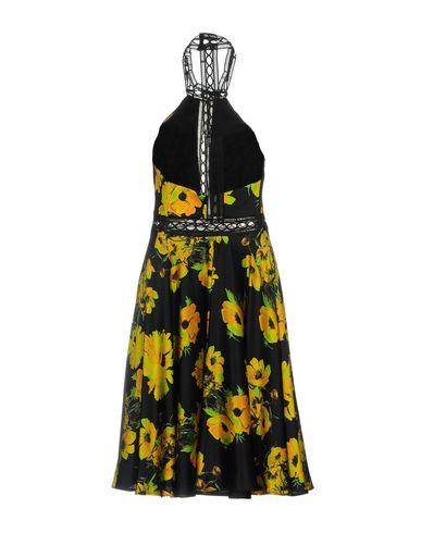 MAESTRI Vestido de Seda