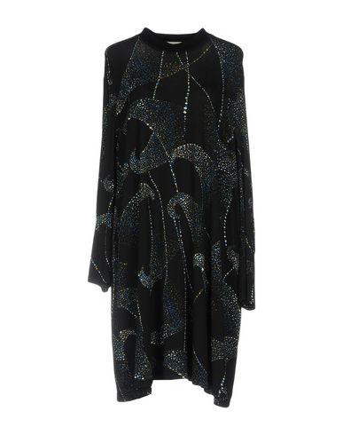 Kurzes Kurzes Kleid Kleid BALMAIN BALMAIN Kleid Kurzes BALMAIN 68HqwUpx
