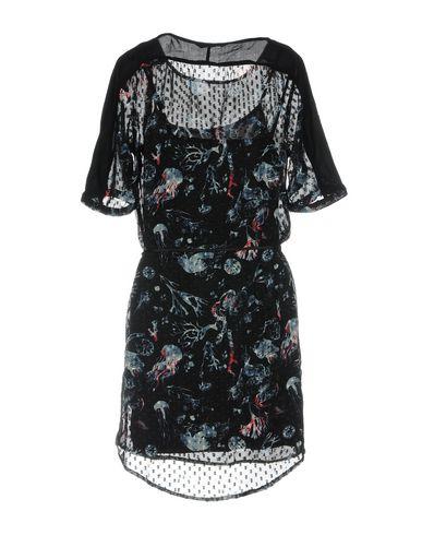 GARCIA JEANS Kurzes Kleid Viele Arten Liefern Online Einkaufen Bilder Auf Heißen Verkauf rtZhMt