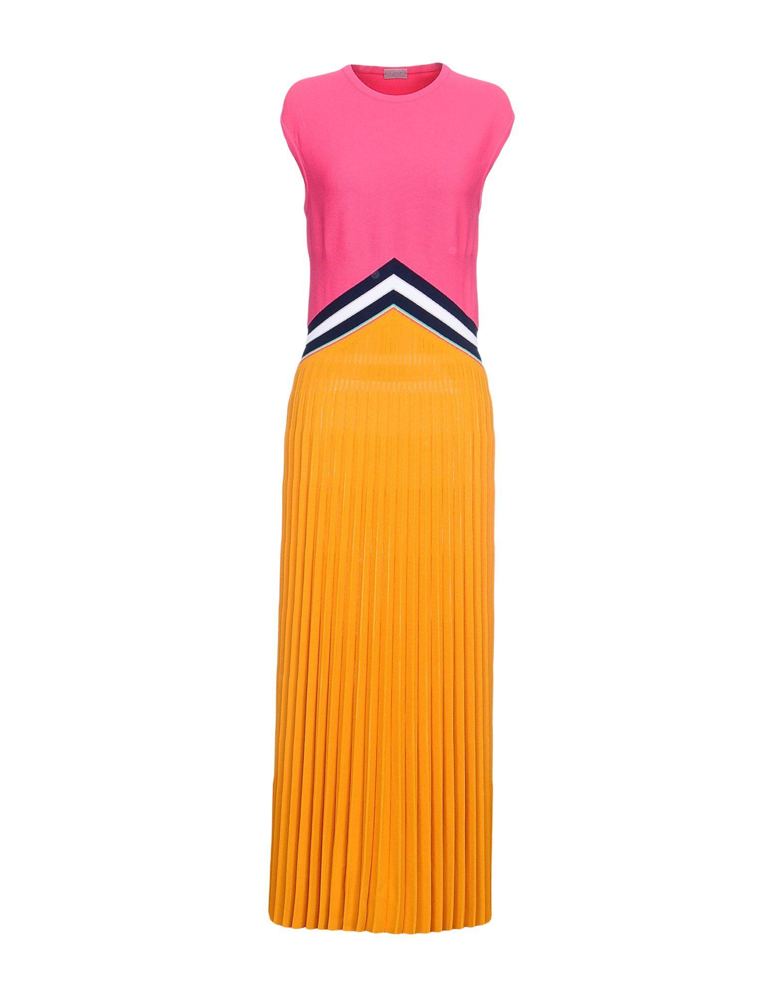 Vestito Longuette Mrz Donna - Acquista online su