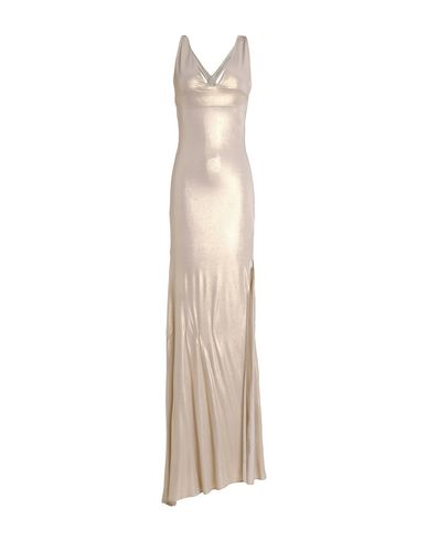 GUESS BY MARCIANO Langes Kleid