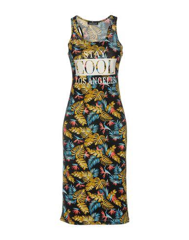 TANTRA Knielanges Kleid Verkauf Neueste Shop-Angebot Verkauf Online 2018 Neuer Online-Verkauf Günstig Kaufen Footaction ml6RmD
