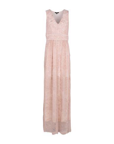Abiti Cerimonia Kocca.Kocca Long Dress Women Kocca Long Dresses Online On Yoox