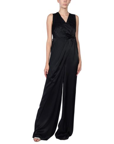 92081fcd2d Guess By Marciano Jumpsuit One Piece - Women Guess By Marciano ...