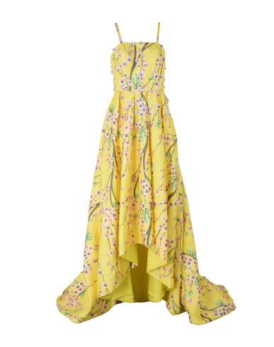 ALLUREロングワンピース・ドレス