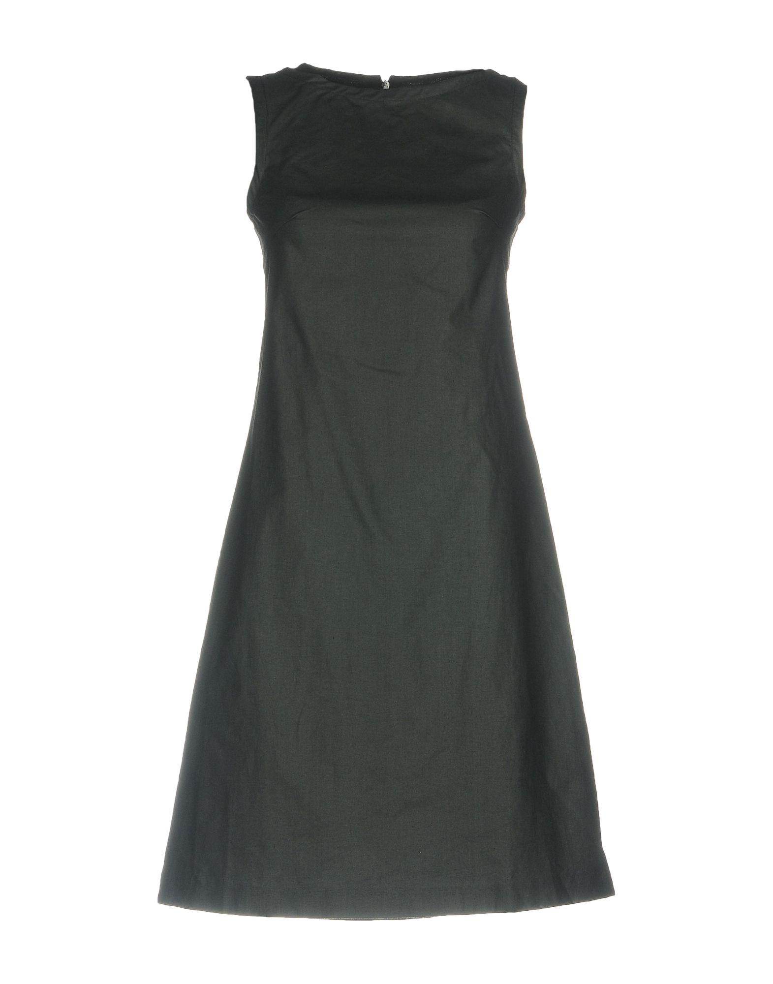 Vestito Corto Maison Laviniaturra Donna - Acquista online su 8TgSyYW0qy