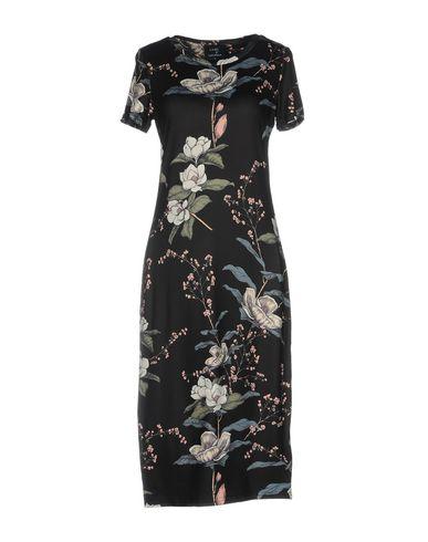 DRESSES - 3/4 length dresses Tantra RuXJsIGIjm