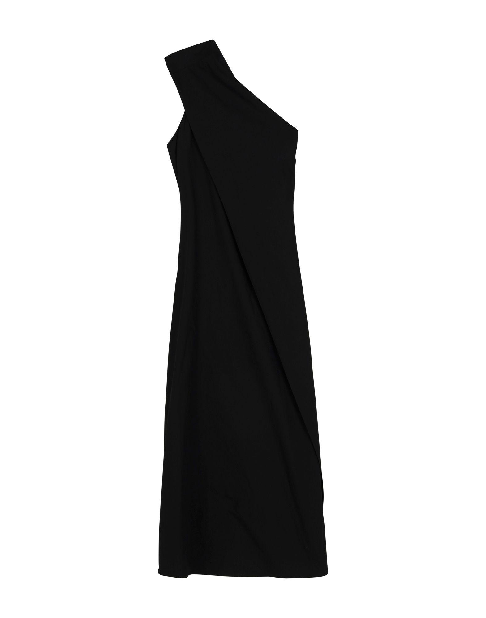 Vestito Lungo Nora Barth Donna - Acquista online su iLqgb0
