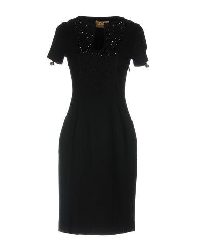 EAN 13チューブドレス