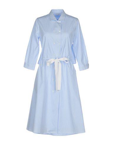 Cheap Websites DRESSES - Knee-length dresses Caliban Free Shipping Shop Offer Best Sale Sale Online i7V1bbys