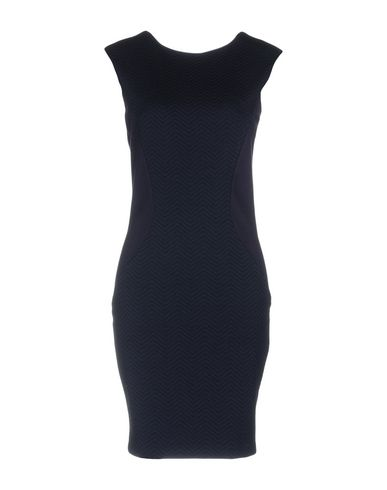 GUESS BY MARCIANO Enges Kleid