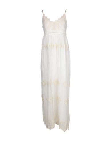 Online Secrets Sweet Women Dresses Long Dress vO1qABxX