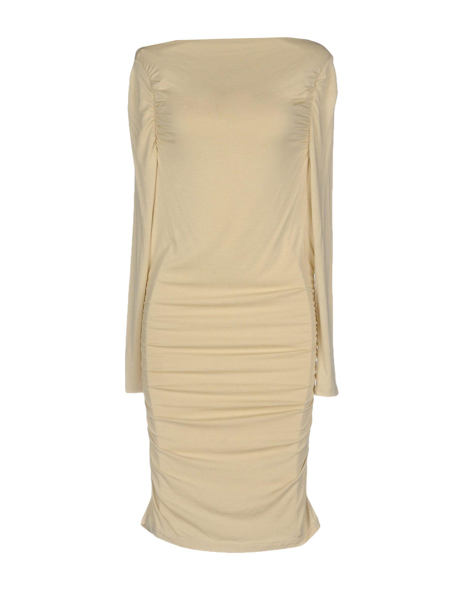 Vestito Corto Betty Blue Donna - Acquista online su pzj4saY