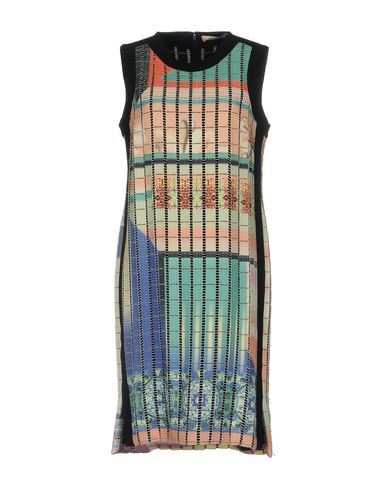 Kleid Knielanges ETRO Knielanges Kleid ETRO Knielanges ETRO Kleid TAB78x0