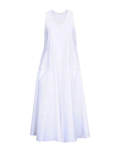 DRESSES - 3/4 length dresses Guglielminotti xfkYX