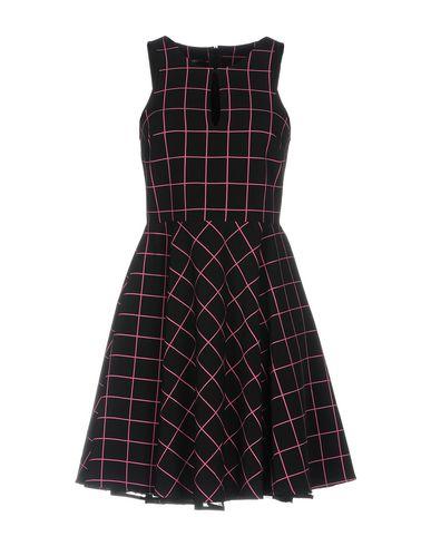 ANNARITA N. Kurzes Kleid Kostenloser Versand Billig Online Niedriger Versand des Ausgangs Kaufen Sie günstige niedrige Preisgebühr Versand 1TP6k99AaI