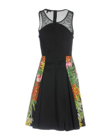 Rabatt Bestellen MARIELLA ROSATI Kurzes Kleid Günstiger Preis Store Verkauf Mit Mastercard Billig Verkauf Neueste nx2gcQLbS