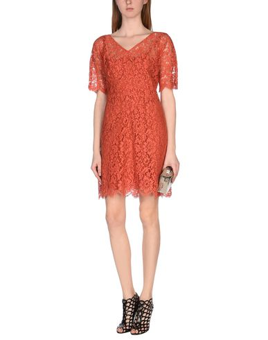 Sweet & Gabbana Minivestido 100% MTD6Kfd