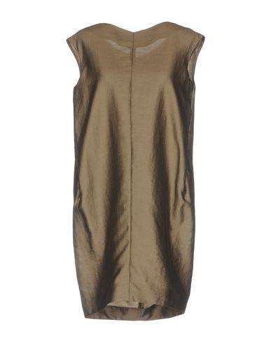 ASPESIミニワンピース・ドレス