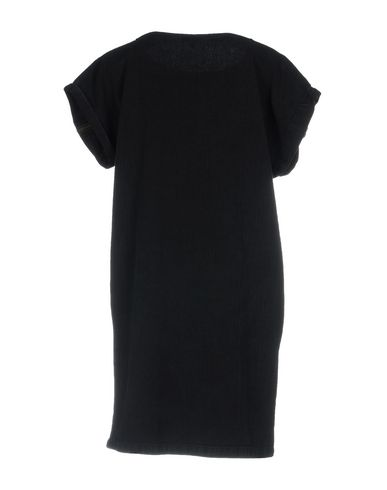 Gutes Angebot Kostenloser Versand SOEUR Enges Kleid 7MCOY