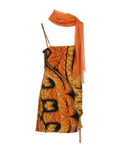 ALLURE Enges Kleid Shop Günstig Online Spielraum Neueste Spielraum Beliebt Outlet Kaufen Neuesten Kollektionen Zu Verkaufen VZH6pS