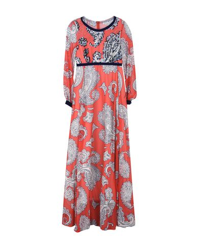 MANOUSHロングワンピース・ドレス