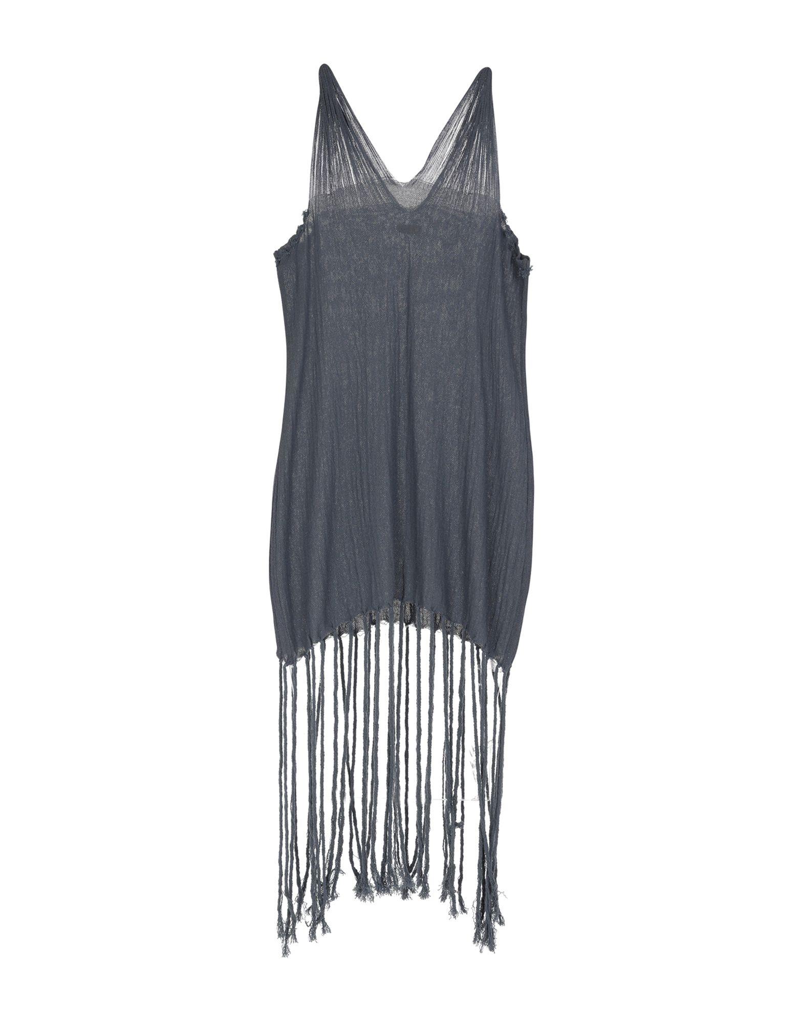 Vestito Corto Caravana Donna - Acquista online su QKYfjl