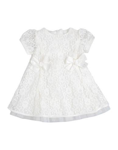 BYBLOS BOYS & GIRLSワンピース・ドレス