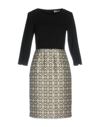 DRESSES - Short dresses St. Emile 9ZweJ