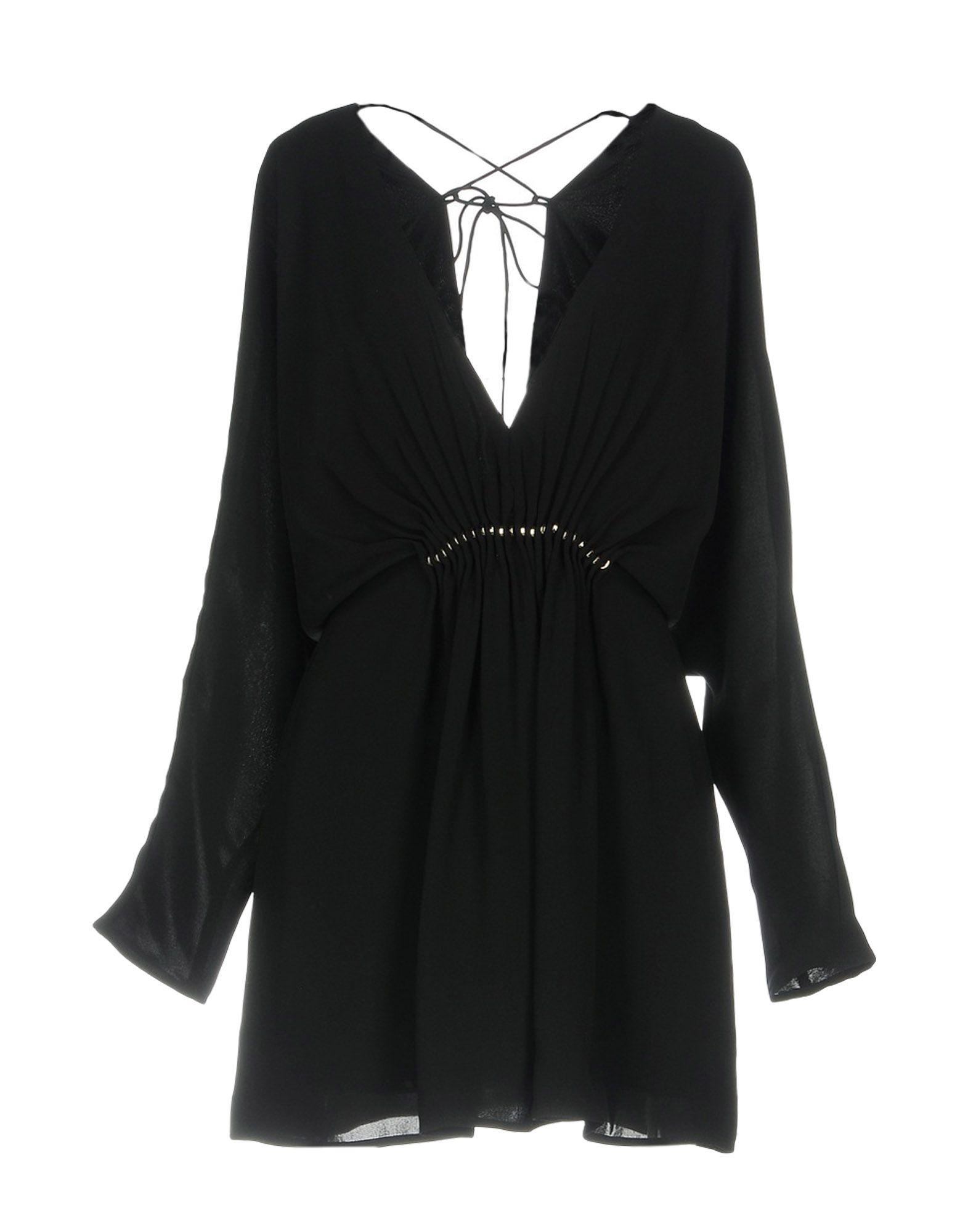 Vestito Corto Keepsake® Donna - Acquista online su